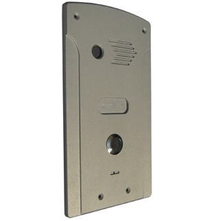לקנות Door phone intercom