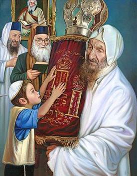 לקנות Judaica Art Prints Rabbi Baba Sali