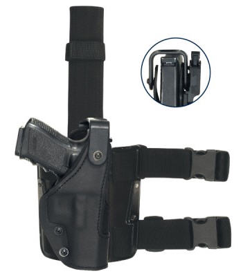 לקנות Tactical Holsters