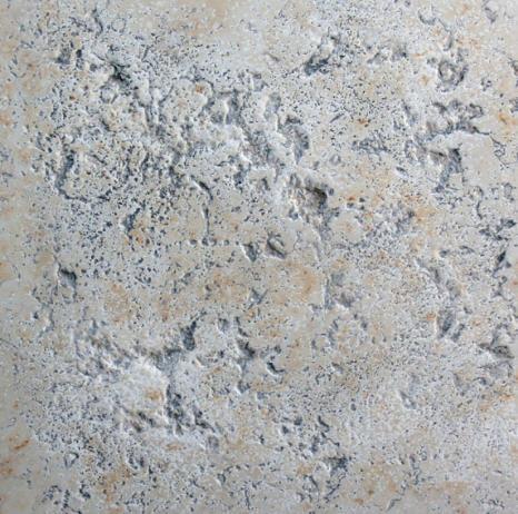 לקנות Jerusalem Gold Antique stone