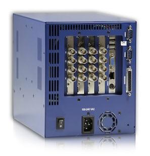 לקנות SVG400 video gateway
