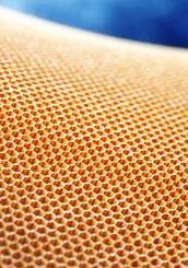 לקנות Aramid Fabrics