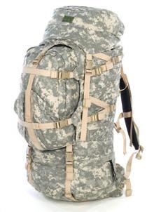 לקנות Carrying Bags for Special Forces
