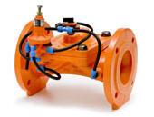 לקנות Pressure Reducing valve
