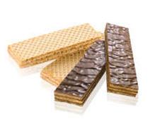 לקנות Gluten-free wafers