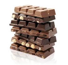 לקנות 100% Dairy-Free Chocolate