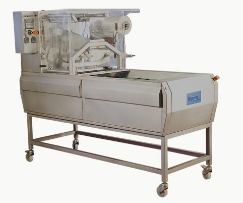לקנות Hera SLB Packaging and sealing machine