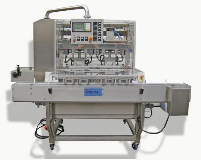 לקנות Hercules SLB -Tray Sealing Machine