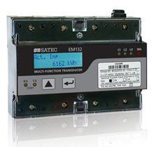 לקנות Power Meter EM132