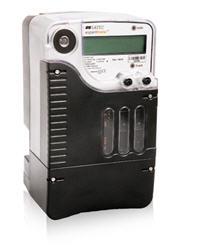 לקנות Power Quality Revenue Meter