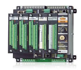 לקנות Power Quality & Substation Automation ezPAC SA300