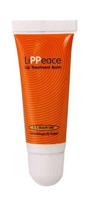 לקנות Lips Treatment Balm