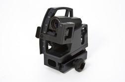 לקנות Mepro GLS Self-Illuminated Optical Sight for 40mm Grenade Launcher