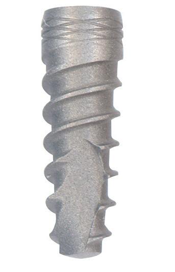 לקנות Orca Implant