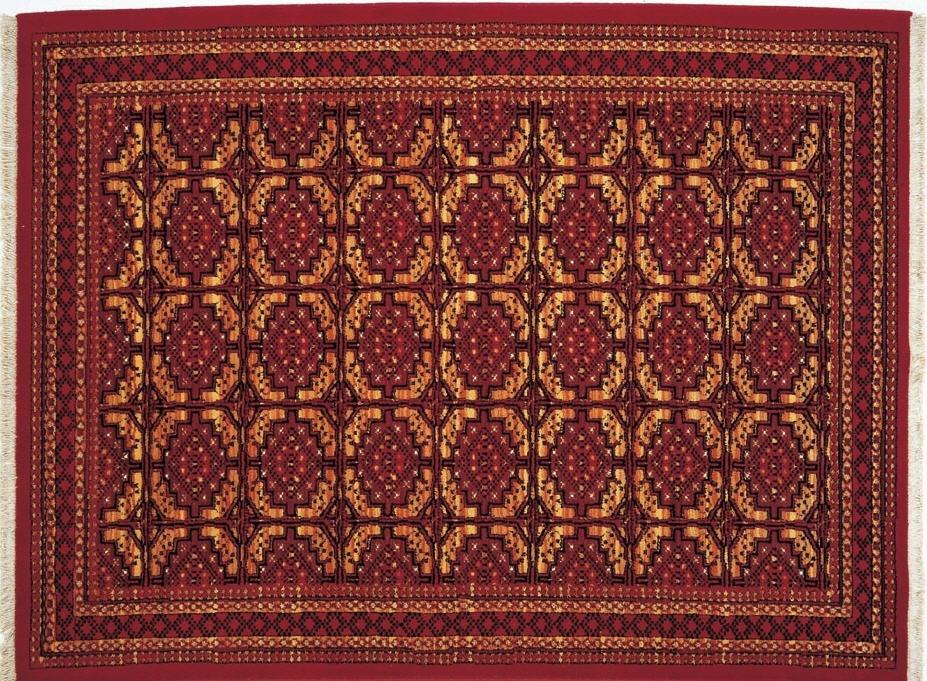 לקנות שטיח בעבודת יד