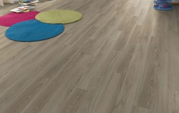 לקנות פרקטים מבית כרמל שטיחים ופרקט