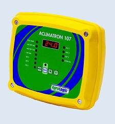 Buy Observation and control systems