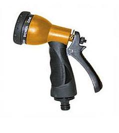 לקנות Spray pistols and hand sprays
