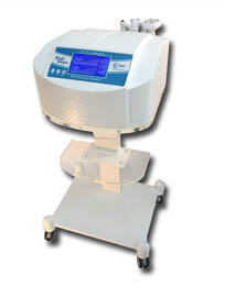 לקנות Face & Body Contouring Body Shape - RF Quadro-Polar