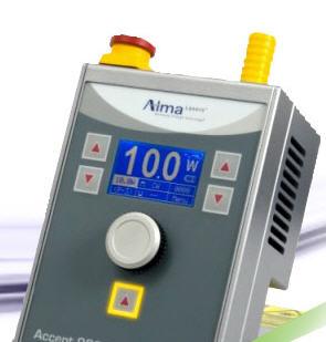 לקנות Accent 980 Diode Laser System
