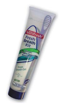 לקנות VeriFresh Fresh Breath Kit