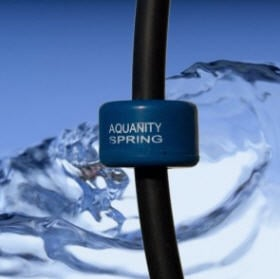 Buy Installations of potable water clearing