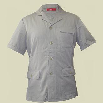 לקנות Bodyguard Jacket