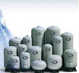 לקנות מיכלי לחץ לתעשייה 76 ליטר