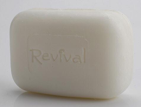 לקנות Salt Soap