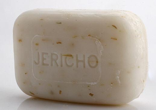 לקנות Seaweed Soap
