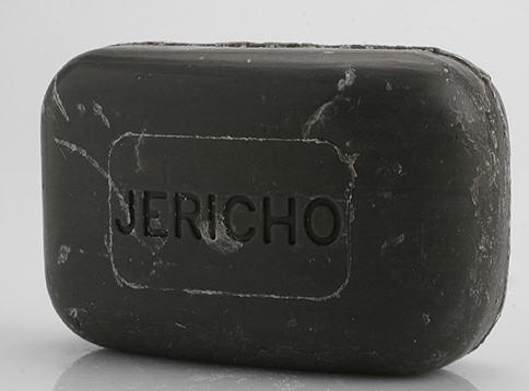 לקנות Acne Soap