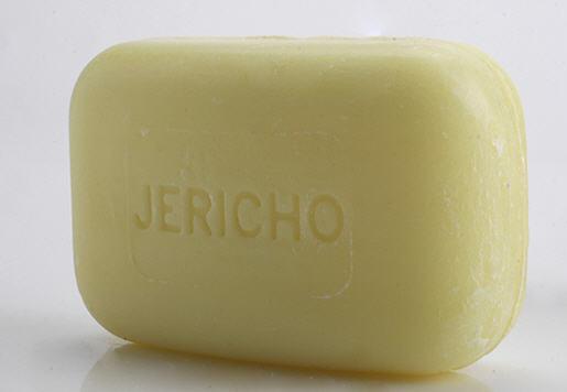 לקנות Glycerin Soap