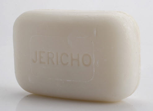 לקנות Sulphur Soap