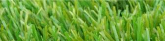 לקנות דשא סינטטי נפוליאון