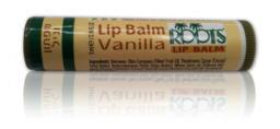 לקנות Lip Balm Vanilla
