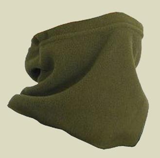 לקנות Cold Weather Fleece Neck Warmer