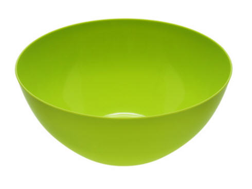 לקנות Fruit or salad bowl