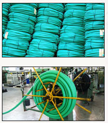 לקנות Pliable Corrugated Conduits