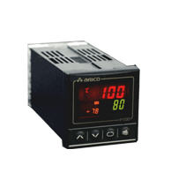 לקנות P100 Series Temperature Controllers