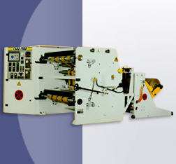 לקנות Slitting Rewinder Machine