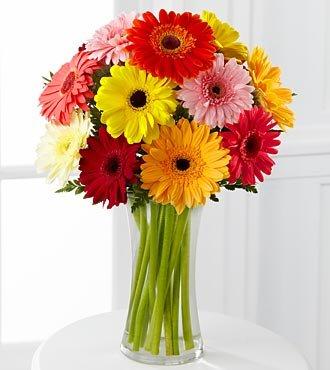 Купить Срезанные цветы