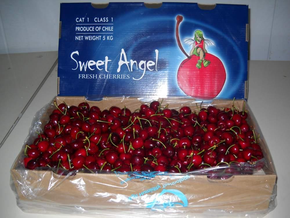 Buy Cherry