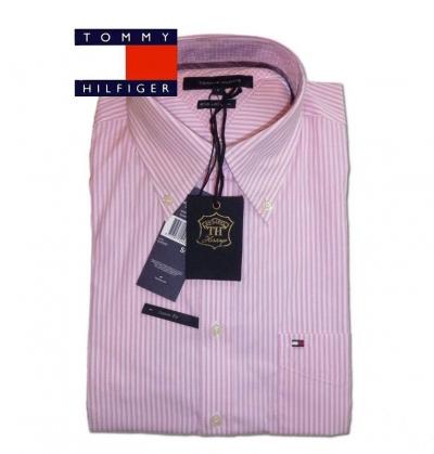 לקנות בגדים מאירופה