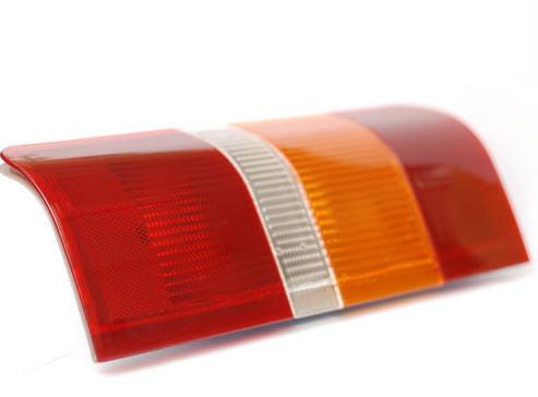 לקנות ייצור פלסטיק לחלקי רכב