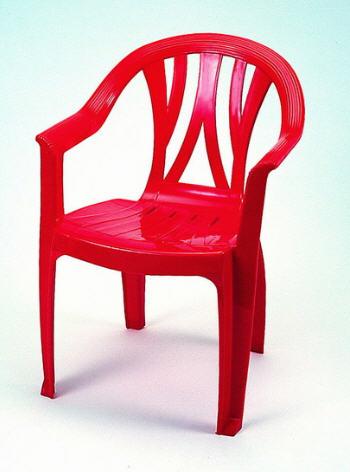 לקנות Children's chair