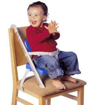 לקנות Hang N Seat High chairs, Hook-on chairs