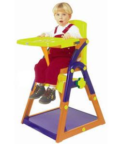 לקנות Sit-N-Play