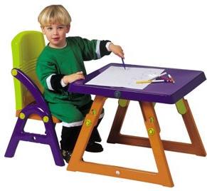 לקנות Table & Chair