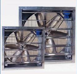 לקנות Exhaust Fan