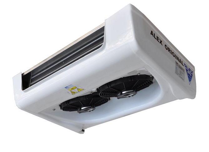 לקנות TRE-221 Transport Refrigeration Evaporator 12V, +0°C